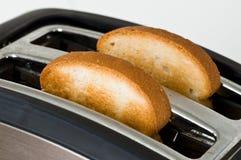 Toaster Stock Photos