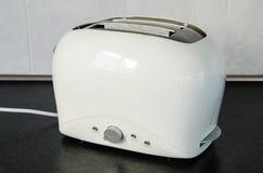 Toaster Stock Image