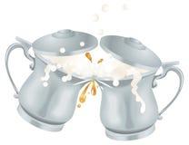 https://thumbs.dreamstime.com/t/toasting-tankards-%D0%BA%D1%80%D1%83%D0%B6%D0%BA%D0%B8-%D0%BF%D0%B8%D0%B2%D0%B0-%D1%8D%D0%BB%D1%8F-oktoberfest-14504286.jpg