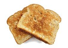 Toasts royalty free stock photos