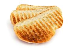 toasts Images libres de droits