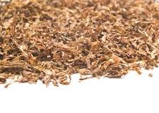 Tobacco Stock Image