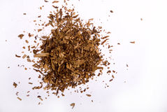 Tobacco Royalty Free Stock Images