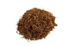 Free Tobacco Stock Photos - 24099593