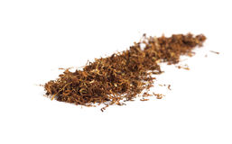 Tobacco Stock Photography
