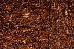 Tobacco Flake Background studio quality. Light royalty free stock photo