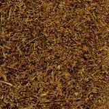Tobacco Texture Background Stock Photos
