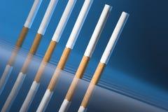 tobak arkivfoto