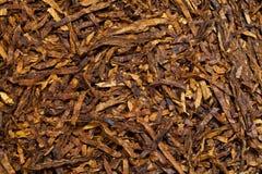 Tobak för leda i rör Royaltyfri Fotografi