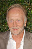 Tobin Bell Stock Photos