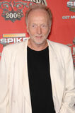 Tobin Bell Royalty Free Stock Photo