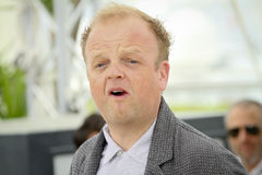 Toby Jones Royalty Free Stock Images