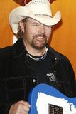 Toby Keith Stock Photos