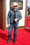 Toby Keith Stock Photo