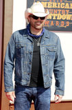 Toby Keith Royalty Free Stock Images
