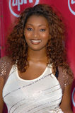 Toccara Jones Stock Images