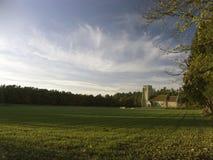 Toda la iglesia de los santos, Harling del oeste, Norfolk Imágenes de archivo libres de regalías