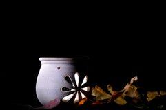 Todavía de la noche vida Imagen de archivo libre de regalías