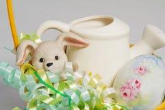 Todavía de Pascua vida Foto de archivo libre de regalías
