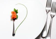 Todavía del alimento vida Fotografía de archivo libre de regalías