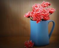 Todavía flores de la vida Imágenes de archivo libres de regalías