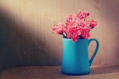 Todavía flores de la vida Fotos de archivo