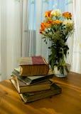 Todavía vida Imagen de archivo libre de regalías