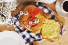 todavía vida de la comida Imagenes de archivo