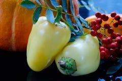 Todavía vida de verduras, 'иРdel ¾ Ñ€Ñ del ¼ Ð del 'юрРdel ½ Ð°Ñ de з ¹ DEL ‰ Ð?Ð DEL ¾ Ñ DEL ² Ð DEL ¾ Ð DE Ð Fotografía de archivo