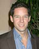 TODD GRINNELL Royalty Free Stock Photography