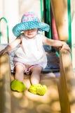 toddler Stockfotografie