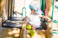 toddler στοκ φωτογραφία με δικαίωμα ελεύθερης χρήσης