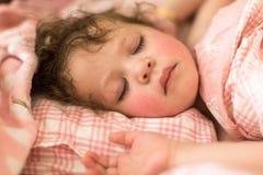 toddler στοκ φωτογραφίες με δικαίωμα ελεύθερης χρήσης
