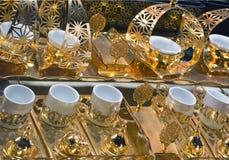 Todo esse brilhos Imagens de Stock Royalty Free