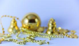 Todo o ouro fotos de stock royalty free