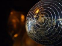 toe ξαπλώματος της Μπανγκόκ Β& Στοκ Φωτογραφίες