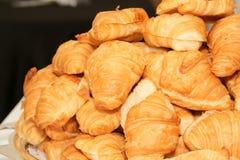 Toenemende Broodjes stock foto's