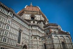 Toerisme Italië stock afbeelding