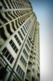 Toevlucht Condiminium Stock Foto's