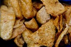 Tofu φέτα φασολιών Στοκ φωτογραφία με δικαίωμα ελεύθερης χρήσης