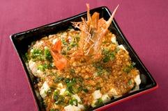 Tofu Stock Afbeeldingen