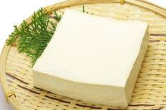 tofu Obraz Royalty Free