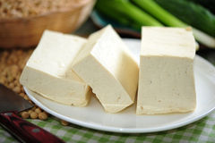 Free Tofu Stock Images - 24894594