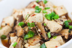 Tofu Stock Photos