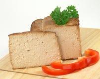 Tofu stock foto's