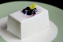 Tofu Royalty-vrije Stock Afbeeldingen
