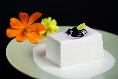 Tofu Images stock