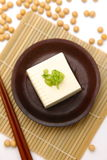 tofu Imagem de Stock Royalty Free
