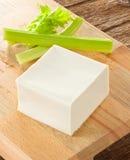 tofu Fotos de Stock Royalty Free