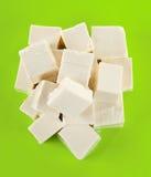 tofu стоковая фотография